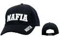 Shop online Wholesale Mafia Baseball Hats