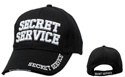Excellent Wholesale Secret Service Hats