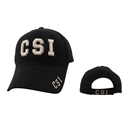 Got to have Wholesale CSI Caps