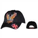 Great Wholesale Chopper Hats