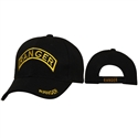 "Wholesale Hats ""Ranger"""