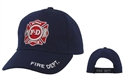 "Check out Wholesale Emergency Baseball Hats-""Fire Department"""