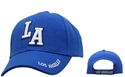 "Excellent choice of Wholesale Hats-""LA""."