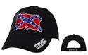 Great Wholesale Rebel Hats available for viewing.