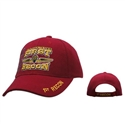 "Great Wholesale ""US Marines First Recon"" Army Baseball Caps comes in assorted colors."