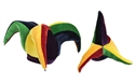 Wholesale Jester Hats C5143