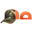 "Wholesale ""I'd Rather Be Hunting"" cap C5154"
