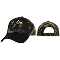 "Wholesale ""Buck Hunter"" cap C5155"
