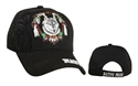 Wholesale cap native pride wolf C5183