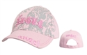 Wholesale cap Angel C5219A
