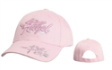 Wholesale cap Angel C5220B