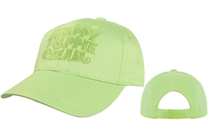 Wholesale cap Happy Hippie Team C5225