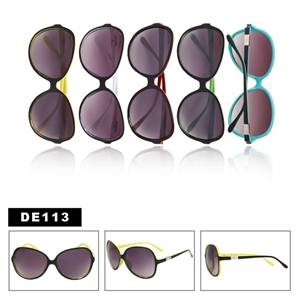 Wholesale Designer Sunglasses