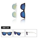 wholesale designer sunglasses DE135