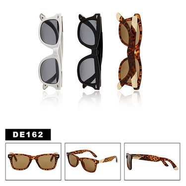 wholesale designer sunglasses DE162