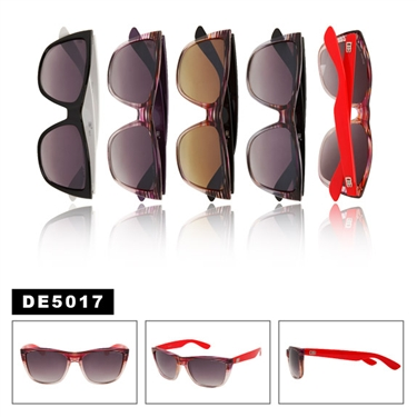wholesale designer sunglasses DE5017