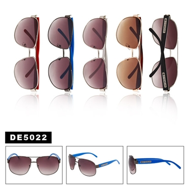 aviator sunglasses DE5022