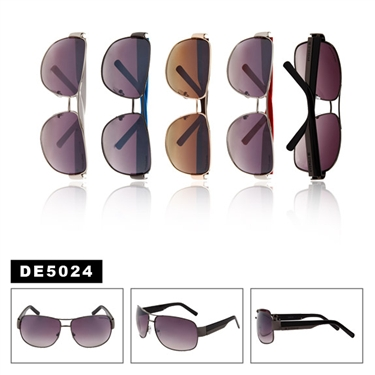 wholesale aviators DE5024