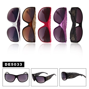 wholesale designer sunglasses DE5033