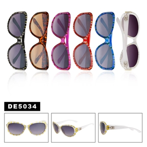 Ladies DE™ Fashion Sunglasses