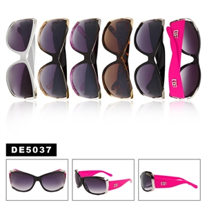 Ladies Fashion Wholesale Sunglasses
