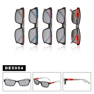 Wholesale Unisex Sunglasses