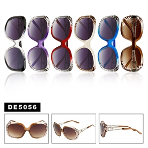 Wholesale Ladies DE™ Fashion Sunglasses
