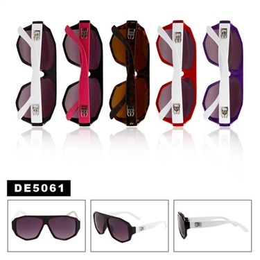 wholesale designer sunglasses DE5061