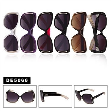 Vintage Sunglasses for Ladies DE5066