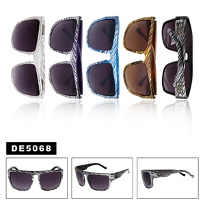 Fashion Sunglasses for Women DE5068