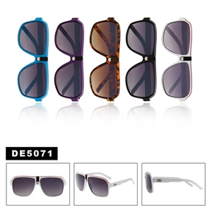 wholesale aviator sunglasses DE5071