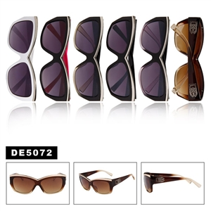 Fashion Sunglasses for Women DE5072