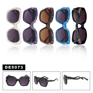 Fashion Sunglasses for Women DE5073