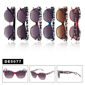 wholesale designer sunglasses DE5077