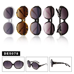 wholesale designer sunglasses DE5078