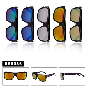 DE Wholesale Sunglasses DE5086
