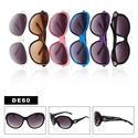 Another one of our best seller sunglasses.