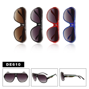 Vintage Aviator Sunglasses Wholesale