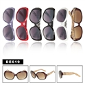 Wholesale Fashion Sunglasses DE619
