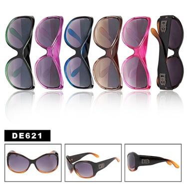 Wholesale Replica Designer Sunglasses DE621