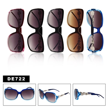 wholesale designer sunglasses DE722