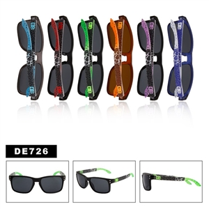 wholesale designer sunglasses DE726