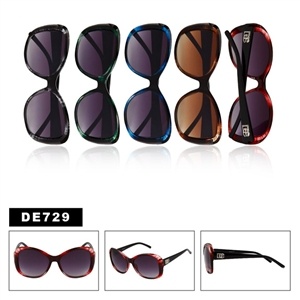 Fashionable Ladies Sunglasses
