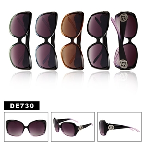Ladies Wholesale Celebrity Sunglasses