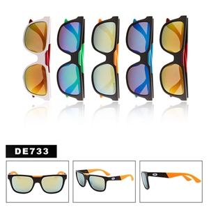 wholesale designer sunglasses DE733