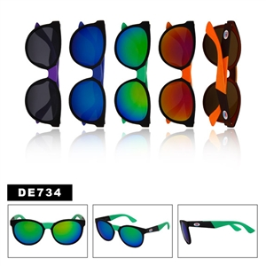 wholesale designer sunglasses DE734