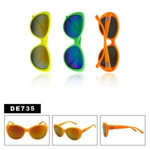 wholesale designer sunglasses DE735