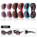 Shop today for theses fashionable sunglasses.