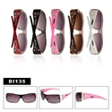 "Diamondâ""¢ Sunglasses DI135"