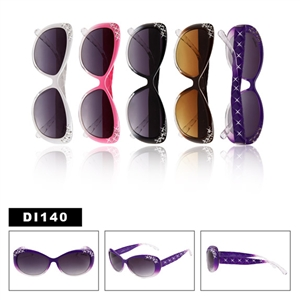 Diamond Eyewear DI140